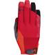 Roeckl Malix Junior Handschuhe rot
